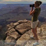 Partner Photographer / Video/Filmmaker