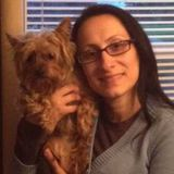 Experienced, Insured and Reliable Pet Sitter