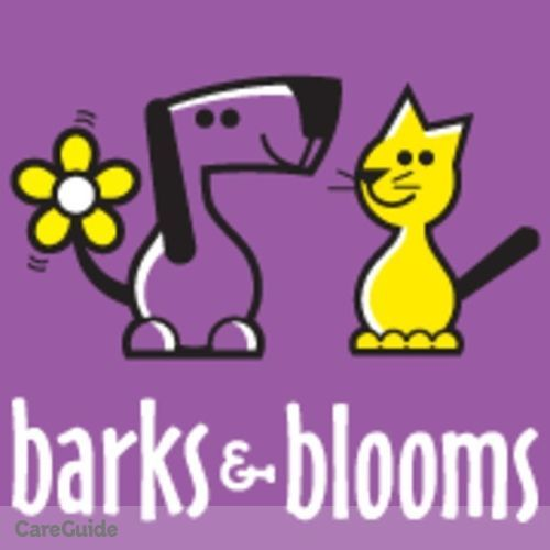 Pet Care Provider Barks a's Profile Picture
