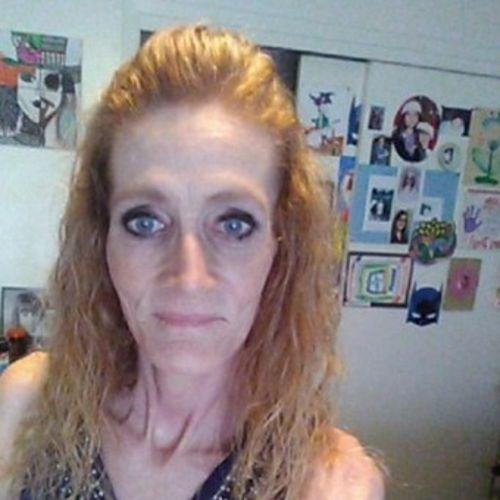 Child Care Advantage Provider Lynn C's Profile Picture