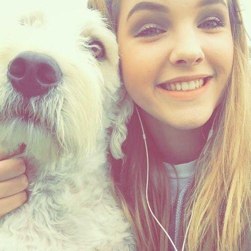Pet Care Provider Lexey B's Profile Picture