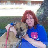 Dog Walker, Pet Sitter in Alameda