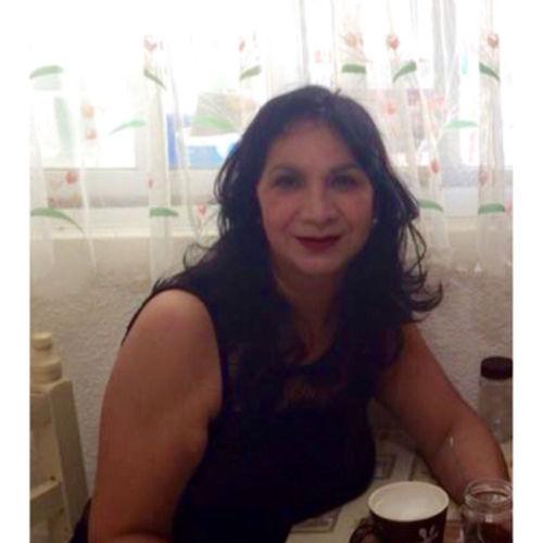 Canadian Nanny Provider Elizabeth M's Profile Picture