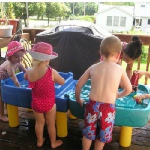 Child Care Provider Bre R Gallery Image 2