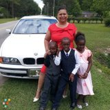 Babysitter, Nanny in Tallahassee
