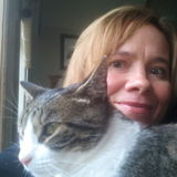 Trusted Pet Sitter for Over 15 Years - Cat Sitter