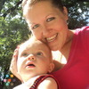 Looking for a family to nanny for(stay at home mom):