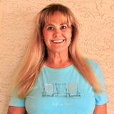 Trustworthy, Reliable & Friendly Housesitter