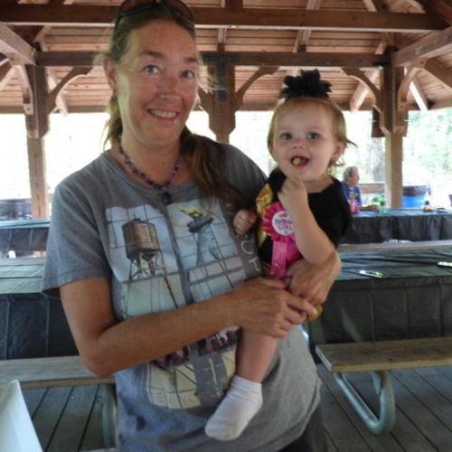 Child Care Provider Lori McCravey's Profile Picture