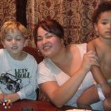Babysitter, Daycare Provider in Hampton