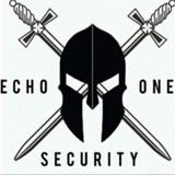 Echo One Security is looking for Level III Commissioned Security Officers in Odessa, TX.