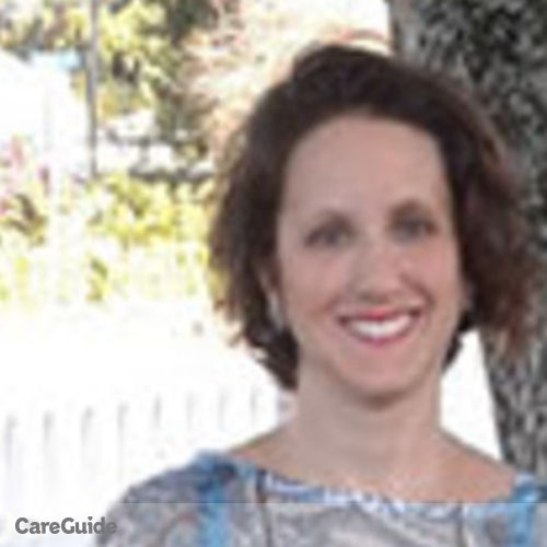 House Sitter Provider Alyssa Montana's Profile Picture