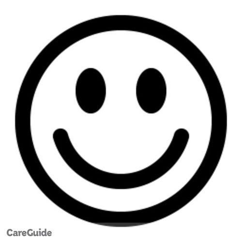 Canadian Nanny Job M Langill's Profile Picture