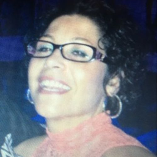 Housekeeper Provider Kimberly Bradley's Profile Picture