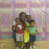 Babysitter, Daycare Provider in Virginia Beach