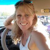 Hemet Housekeeping Service Provider Interested In Work in California