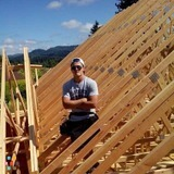 Skilled Carpenter available for hire