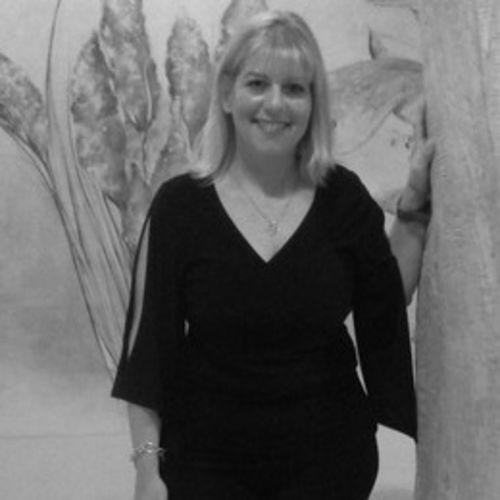 Child Care Provider Nancy's Profile Picture
