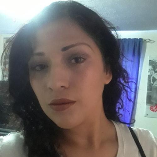 Housekeeper Provider Maria Escalona Gallery Image 1