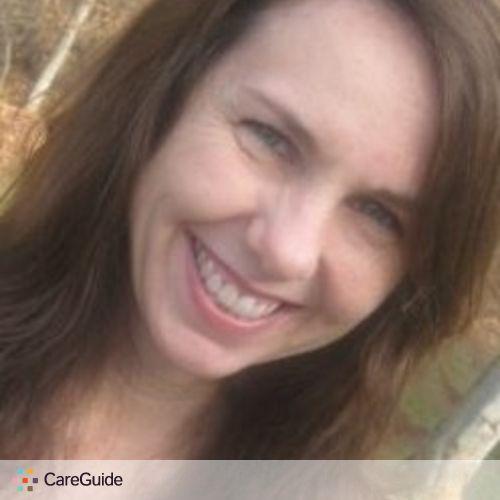 Housekeeper Provider Jen Stewart's Profile Picture