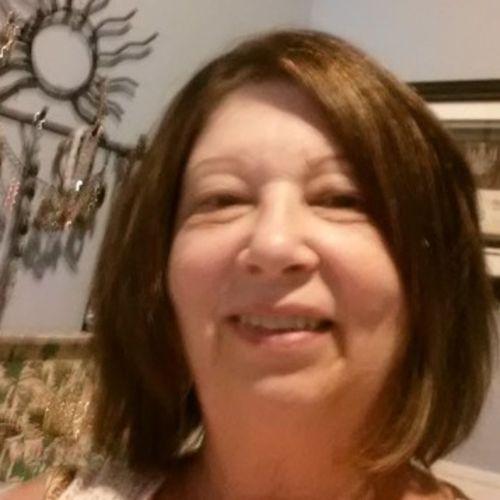 Child Care Provider Cecilia Gross's Profile Picture