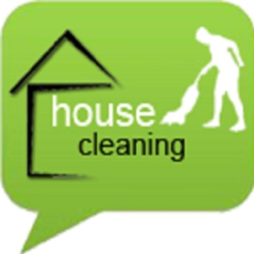 Housekeeper Provider Crysta'l Cleaning Service!'s Profile Picture