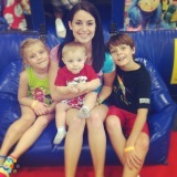 Babysitter, Nanny in West Chester