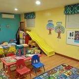 Daycare Provider in Staten Island