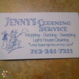 Housekeeper in Phenix City