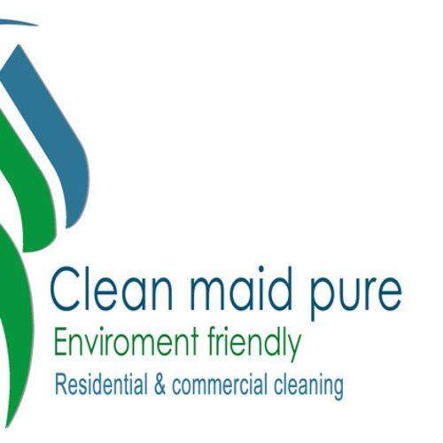 Housekeeper Provider Cleanmaidpure Regmi Gallery Image 1