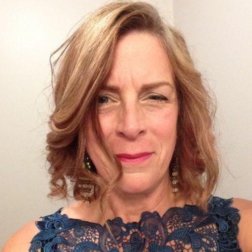 Elder Care Provider Lee P's Profile Picture