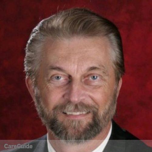 Handyman Provider Jim A's Profile Picture