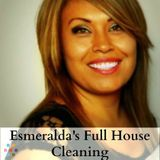 Housekeeper in Keller