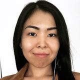 Available: Careful Domestic Helper in Los Angeles, California