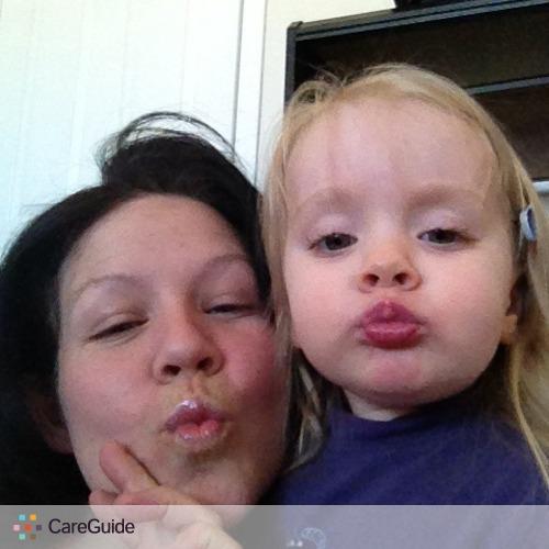 Child Care Provider Leanne Bishop's Profile Picture