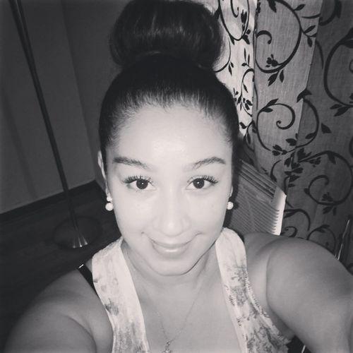 Housekeeper Provider Christine Mendez's Profile Picture
