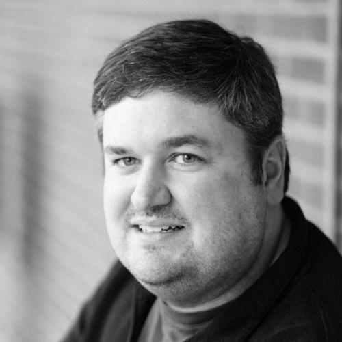 Videographer Provider Steven D's Profile Picture