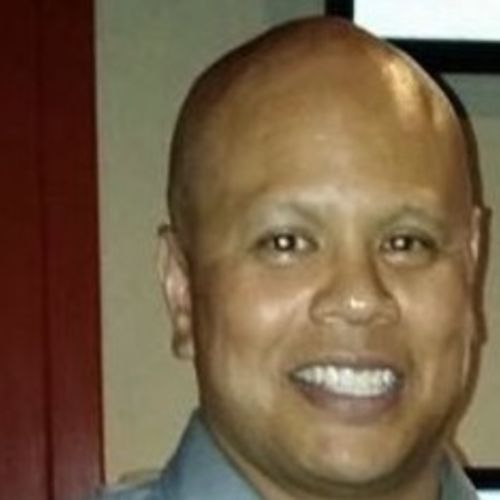 House Sitter Job John Laoang's Profile Picture