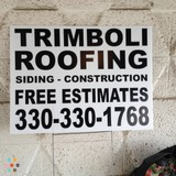 Roofer in Youngstown