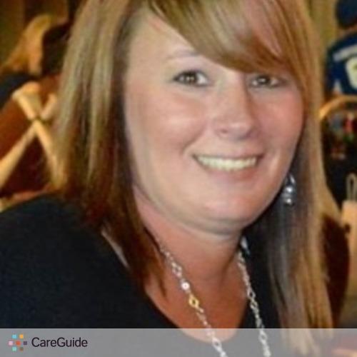 Housekeeper Provider Lauren Hovsepian's Profile Picture
