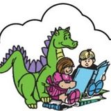 Part-Time Assistant Teacher for 2 year olds (Monday and Thursday mornings)