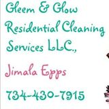 Let us do the work for you!