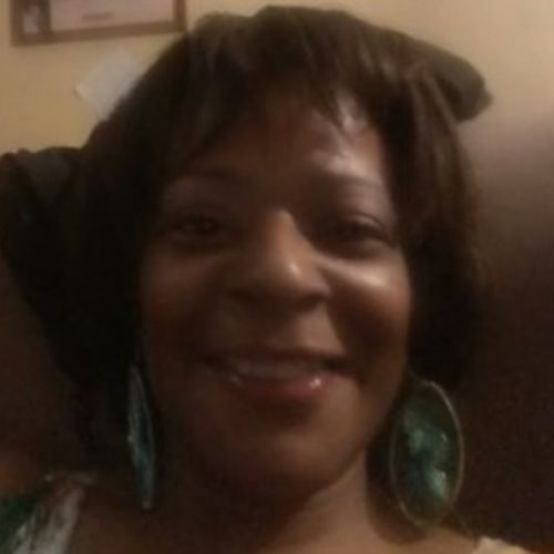 Housekeeper Provider Sharon M Gallery Image 2