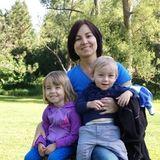 Milton, Ontario Babysitter Opportunity