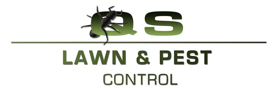 Looking for Lawn Care and Pest Control Technicians