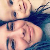 Babysitter Offered in Montebello