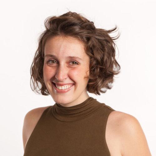 Canadian Nanny Provider Kira L's Profile Picture