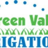 Irrigation And Lawn Sprinkler Service in Toronto