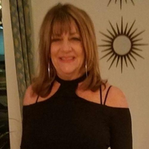 Pet Care Provider Robin C's Profile Picture