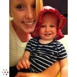 Babysitter in Red Deer